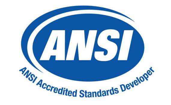 Standards_developer_high