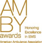 AMBYlogotransparent01